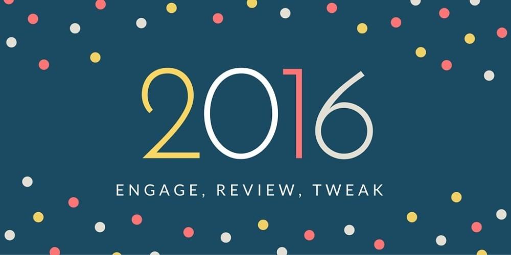 happy social year