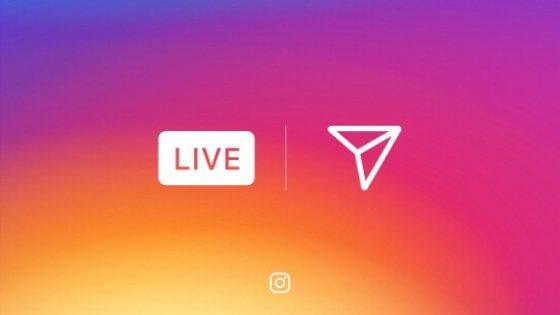 instagram-cambia-look