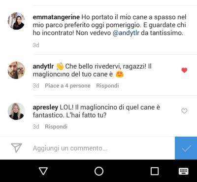 like-commenti-instagram-1