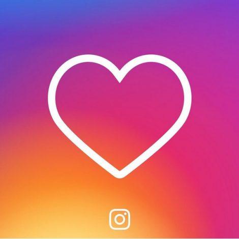 like-commenti-instagram-2