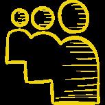 myspace-drawn-logo (1)