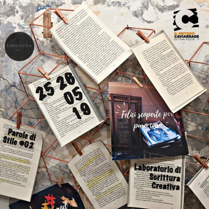 Laboratorio-di-Scrittura-Creativa_Trieste_25-26-maggio-2019_Ambasceria-Cult_04